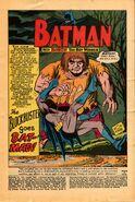 Batman Vol 1 194 001