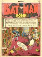 Batman Vol 1 27 001