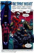 Batman Vol 1 532 001