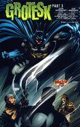 Batman Vol 1 661 001