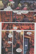Black Widow Vol 3 1 001