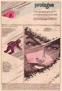Daredevil Vol 1 190 001