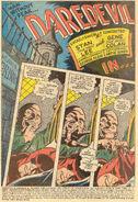 Daredevil Vol 1 46 001
