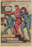 Daredevil Vol 1 99 001