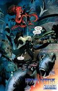 Dark X-Men The Beginning Vol 1 3 001