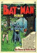 Detective Comics Vol 1 116 001