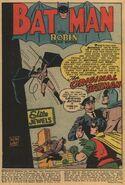 Detective Comics Vol 1 195 001