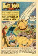 Detective Comics Vol 1 266 001