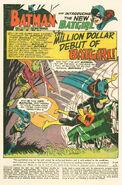 Detective Comics Vol 1 359 001