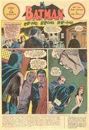 Detective Comics Vol 1 385 001