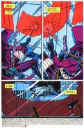Detective Comics Vol 1 648 001