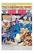 Fantastic Four Vol 1 202 001