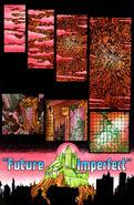 Incredible Hulk Future Imperfect Vol 1 1 001