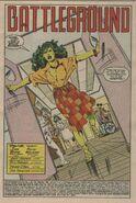 Incredible Hulk Vol 1 316 001