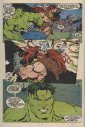 Incredible Hulk Vol 1 422 001
