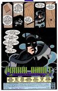 Legends of the Dark Knight Vol 1 111 001