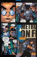 Superman Vol 2 154 001