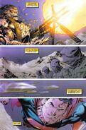 Superman Vol 2 207 001