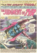 Thor Vol 1 312 001