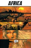 Uncanny X-Men Vol 1 470 001