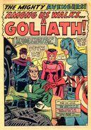 Avengers Vol 1 28 001
