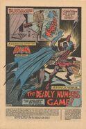Batman Vol 1 250 001