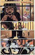 Batman Vol 1 572 001