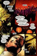 Batman Vol 1 674 001