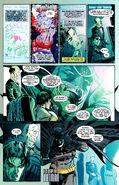 Batman Vol 1 709 001