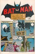 Detective Comics Vol 1 31 001
