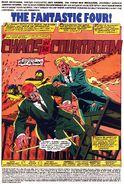 Fantastic Four Vol 1 378 001