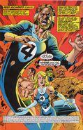 Fantastic Four Vol 1 408 001