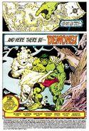 Incredible Hulk Vol 1 308 001