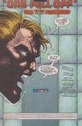 Incredible Hulk Vol 1 426 001