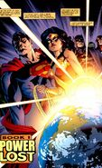 JLA Act of God Vol 1 1 001