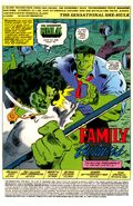 Sensational She-Hulk Vol 1 57 001