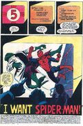 Spectacular Spider-Man Vol 1 59 001