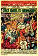 Thor Vol 1 267 001