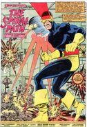 Uncanny X-Men Vol 1 199 001