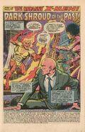 X-Men Vol 1 106 001