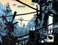 X-Men Vol 2 143 001-002