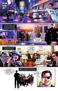 Avengers 1959 Vol 1 1 001