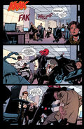 Black Widow Vol 6 1 001