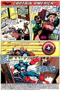Captain America Vol 1 250 001