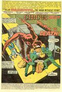 Daredevil Vol 1 118 001