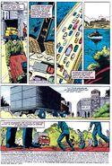 Daredevil Vol 1 210 001