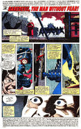 Daredevil Vol 1 295 001