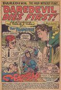 Daredevil Vol 1 35 001