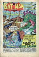 Detective Comics Vol 1 252 001