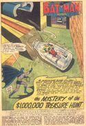 Detective Comics Vol 1 313 001